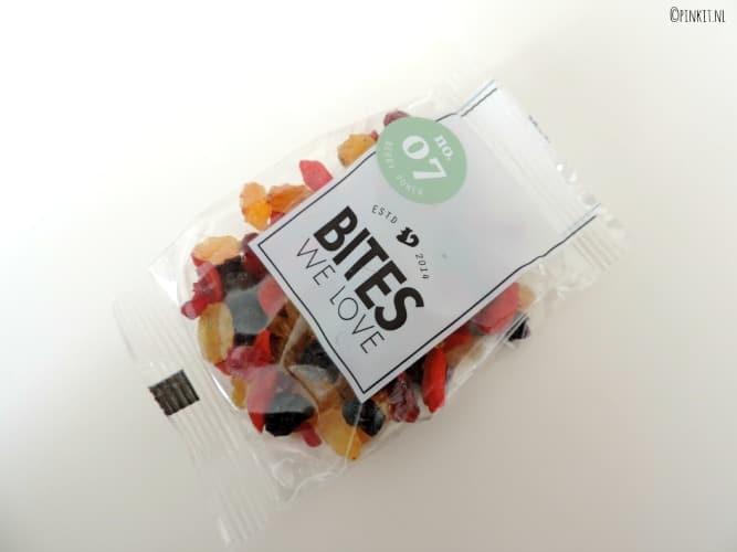 bites-we-love-3