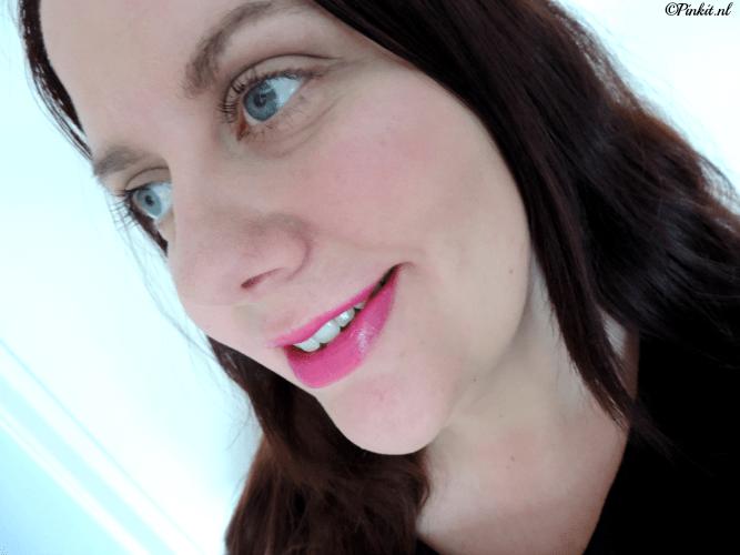 lipstick7