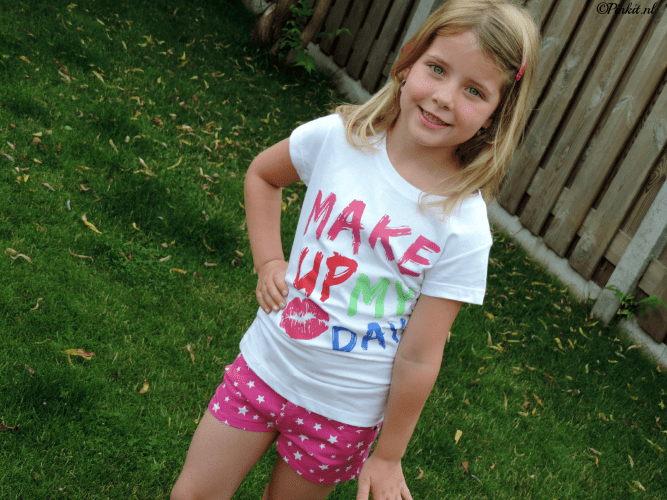 NEW IN: KIDS KLEDING VAN TERSTAL