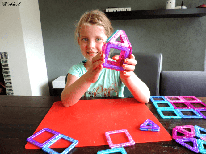 magformers6
