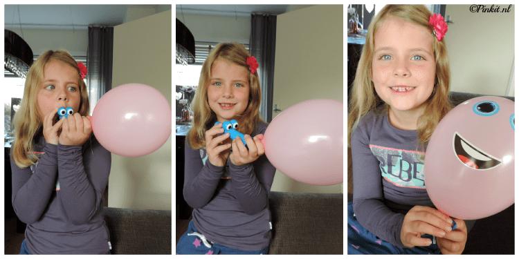 bobballoon6