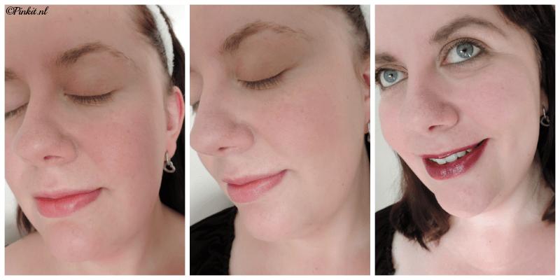 makeupstudiocollage