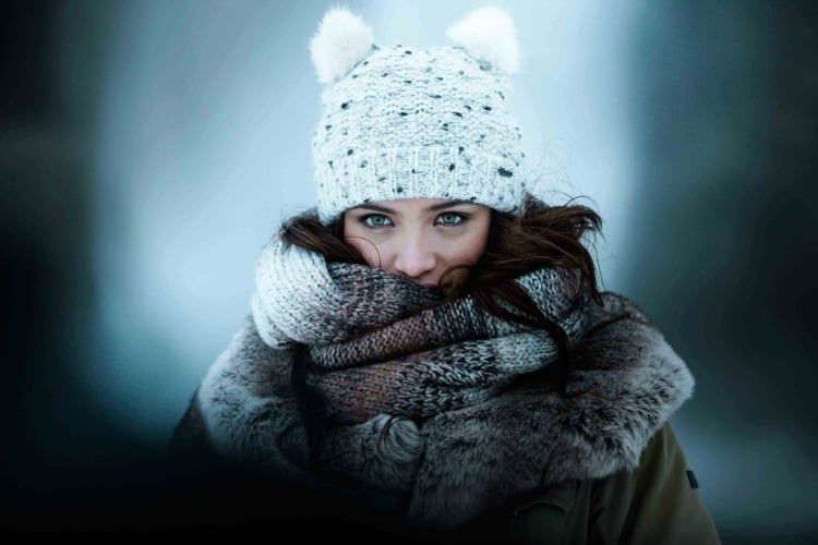 FASHION| BARTS DAMES WINTERACCESSOIRES