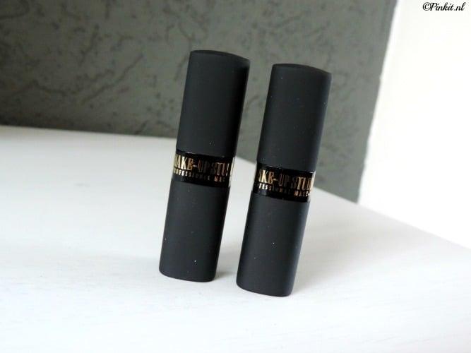 makeupstudio1