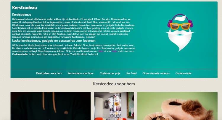 WIN| MAAK KANS OP €75,- SHOPTEGOED BIJ RADBAG.NL