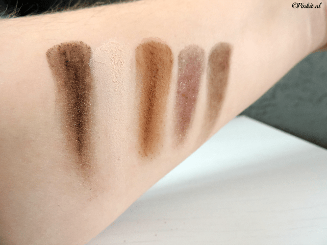 toofaced6