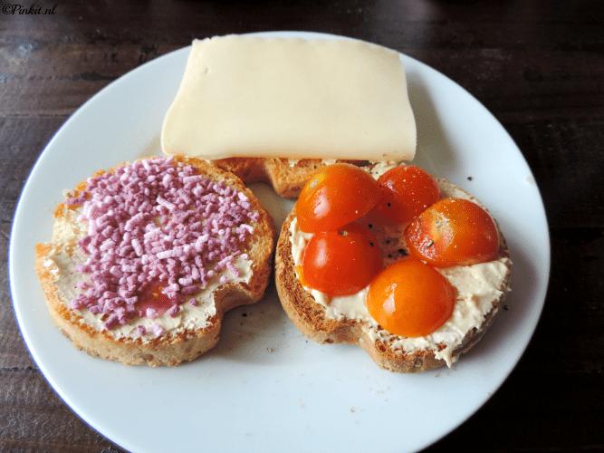 zondagontbijt7