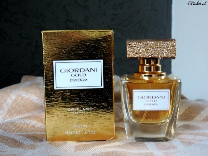 giordanigold3