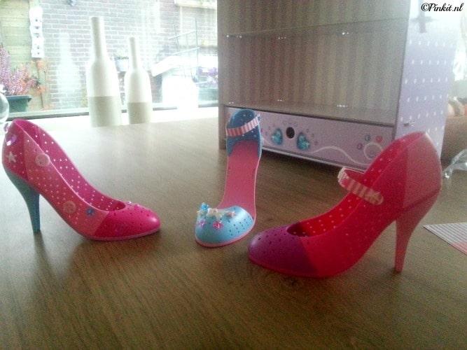 iloveshoes4