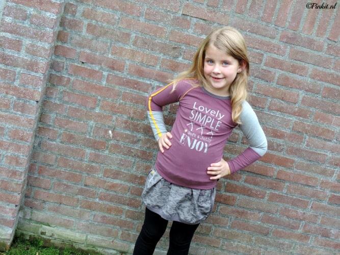 KIDS FASHION | LOOKBOOK HERFST INSPIRATIE