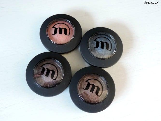 makeupstudio2