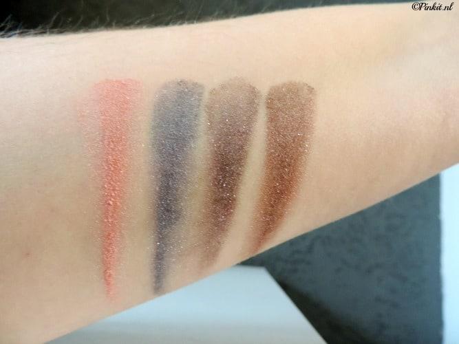 makeupstudio4