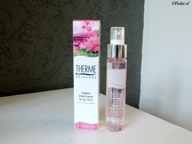 therme5