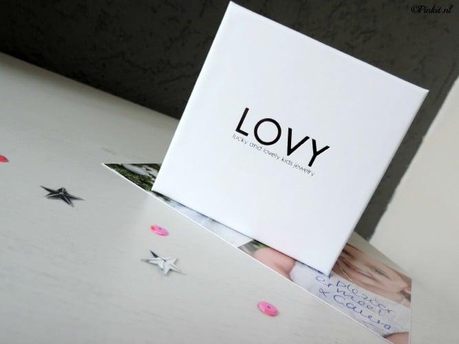 lovy2