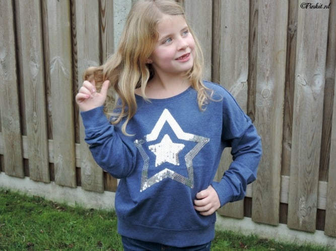 NEW IN| KINDERKLEDING O.A. NAME-IT, KIK & TER STAL