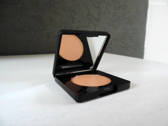 makeupstudi4