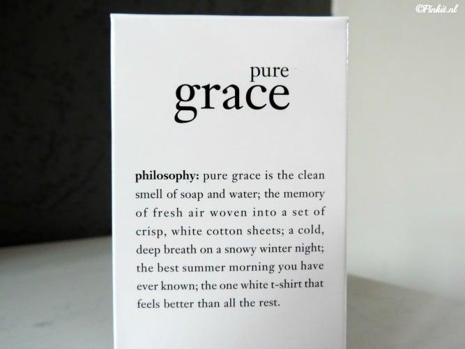 puregrace3