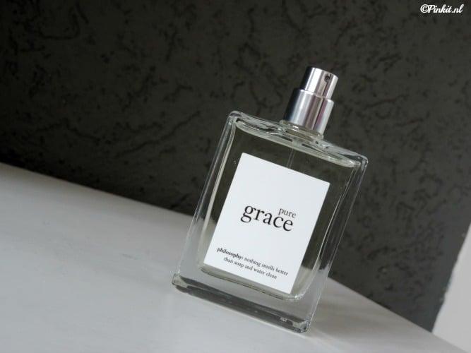 puregrace4