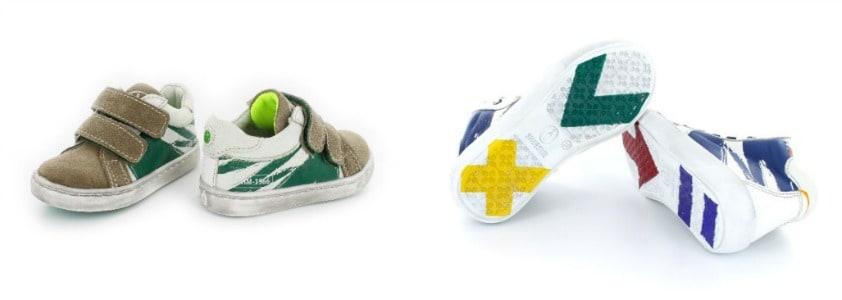 shoesme6
