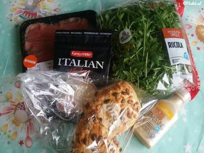 foodblogger4