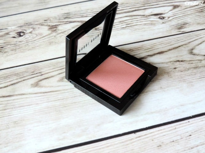 bobbibrown2