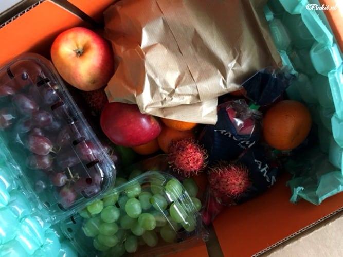 fruitnl1