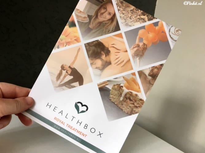 healthbox2