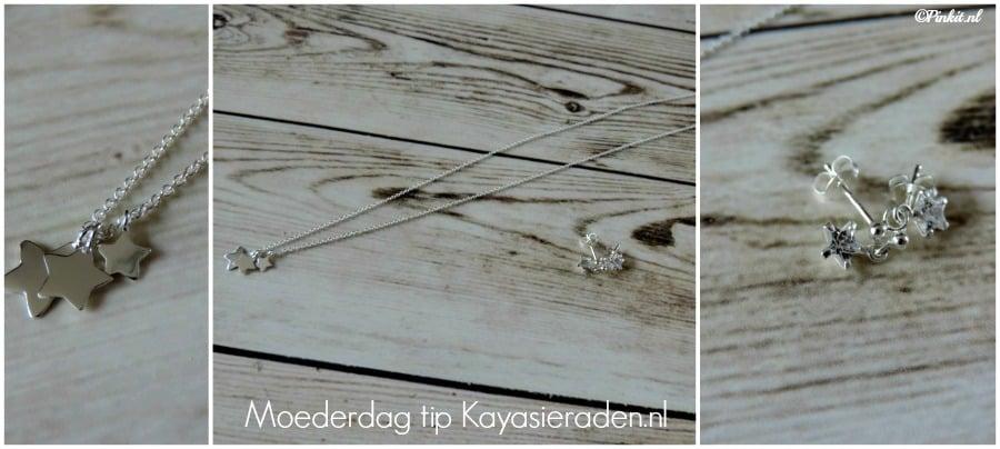LAST MINUTE MOEDERDAG TIP KAYASIERADEN.NL