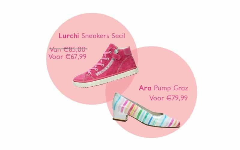 kleurrijike-schoenen-match
