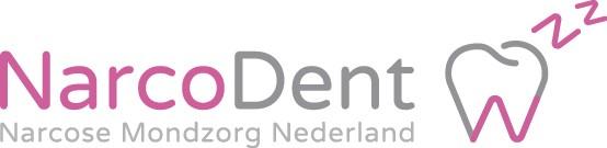 NarcoDent logo