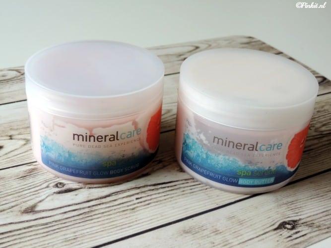 mineralcare2