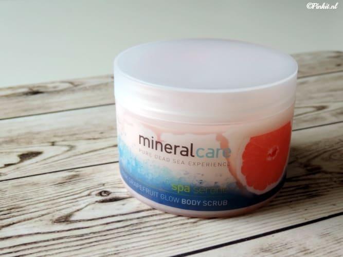 mineralcare3