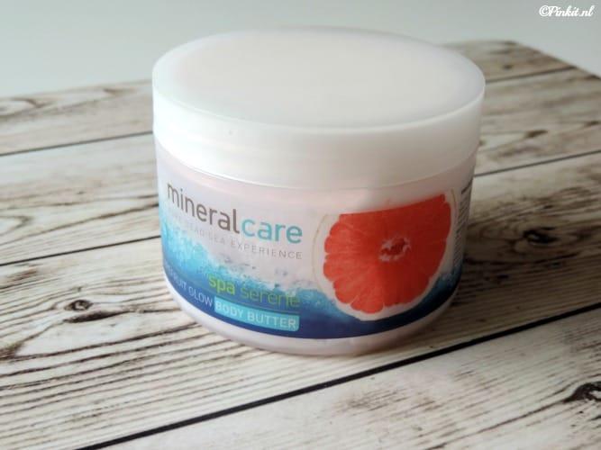 mineralcare5