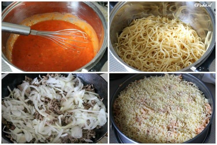 spagettitaart3