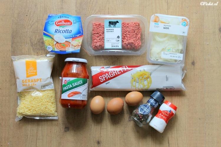 spaghettitaart2