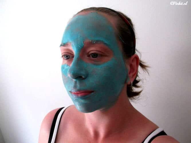 mask-monday-nikita5