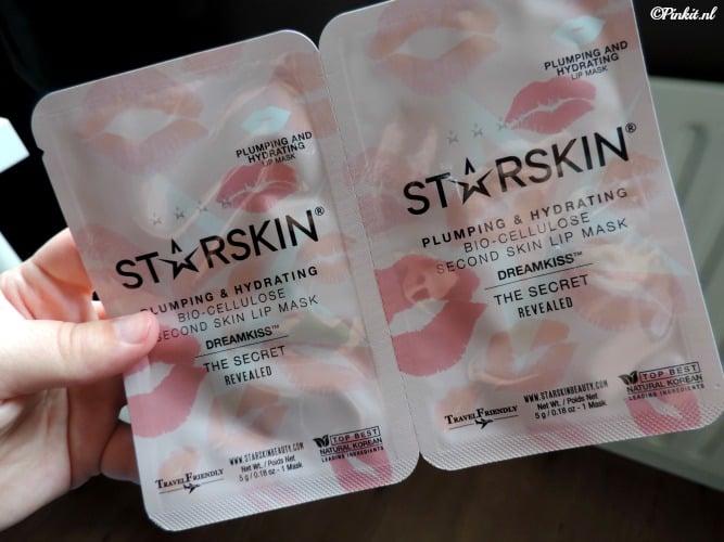 starskin3