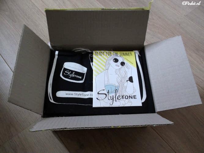 styletone2
