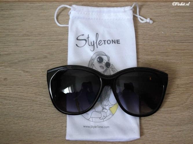 styletone9