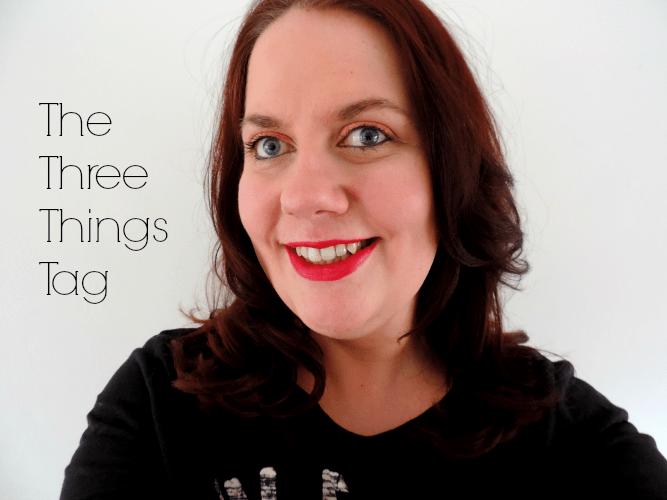 the-three-things-tag