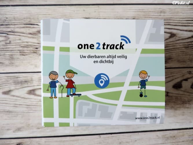 one2track1