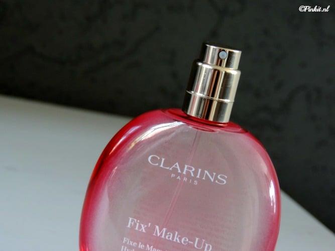 clarinsfix4