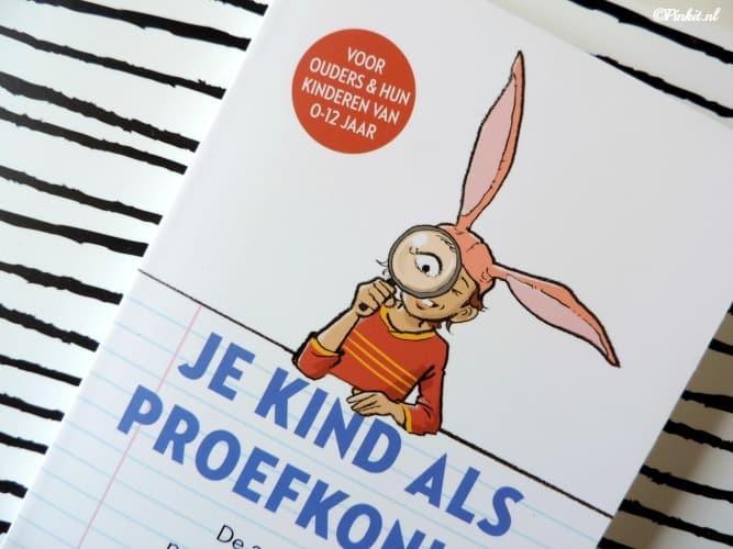 proefkonijn2