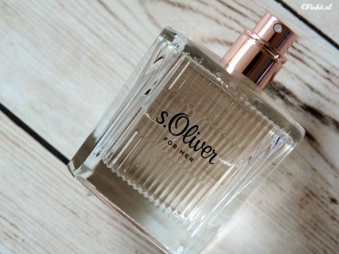 soliver5