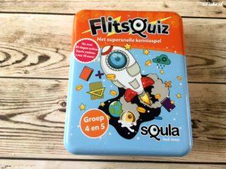 squlaflits1