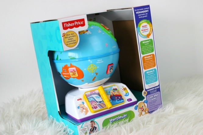 fisher-price-leerplezier-hallo-wereld-wereldbol-review-1