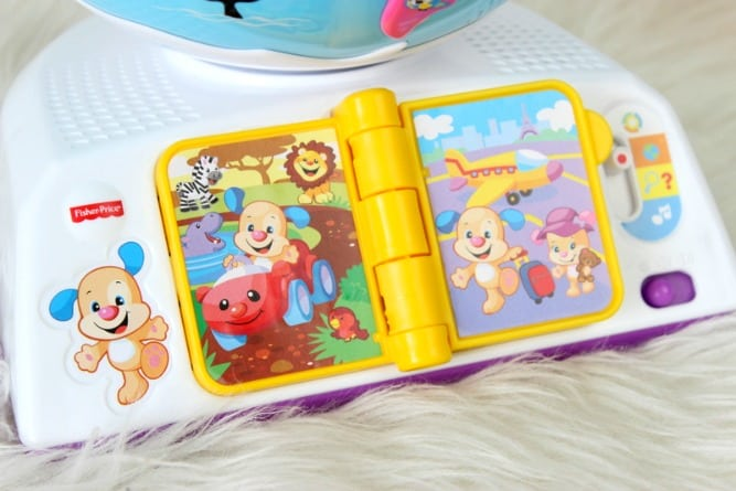 fisher-price-leerplezier-hallo-wereld-wereldbol-review-3