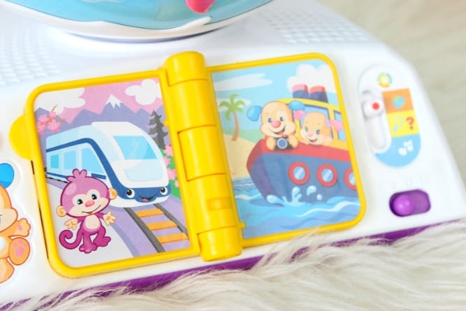 fisher-price-leerplezier-hallo-wereld-wereldbol-review-4