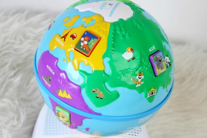 fisher-price-leerplezier-hallo-wereld-wereldbol-review-5
