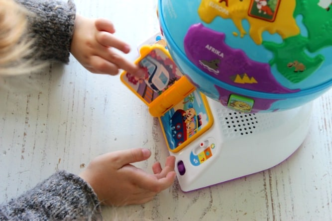 fisher-price-leerplezier-hallo-wereld-wereldbol-review-7